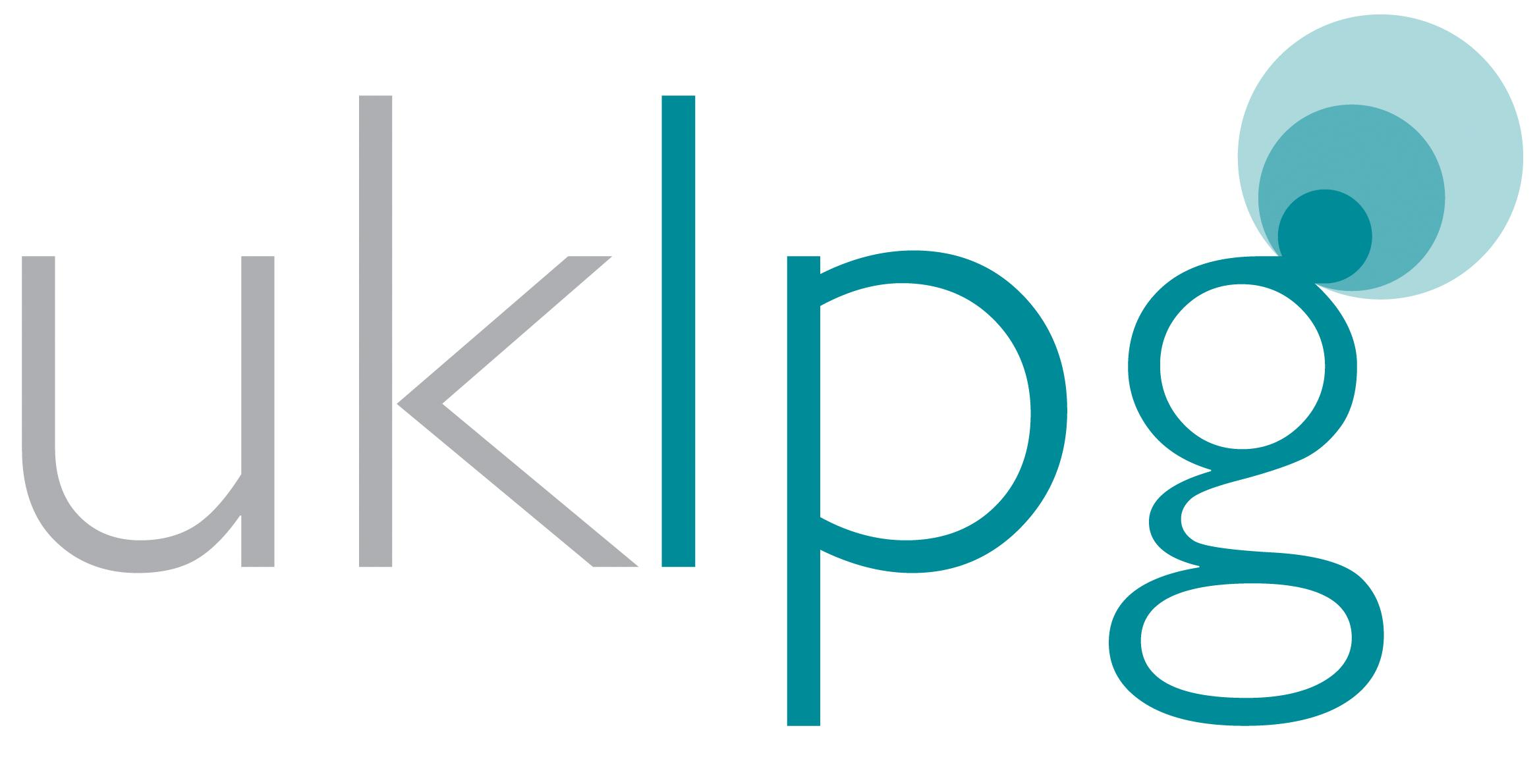 UK LPG Association Logo